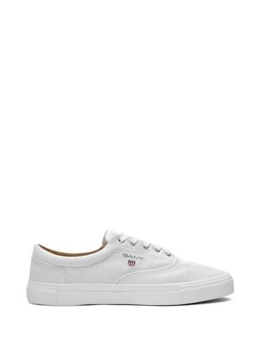 Gant Sneakers Krem
